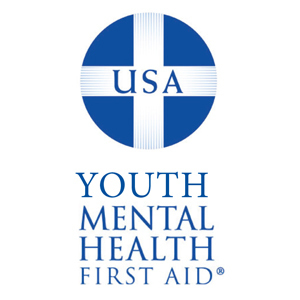 Seats Available for Youth Mental Health First Aid Training