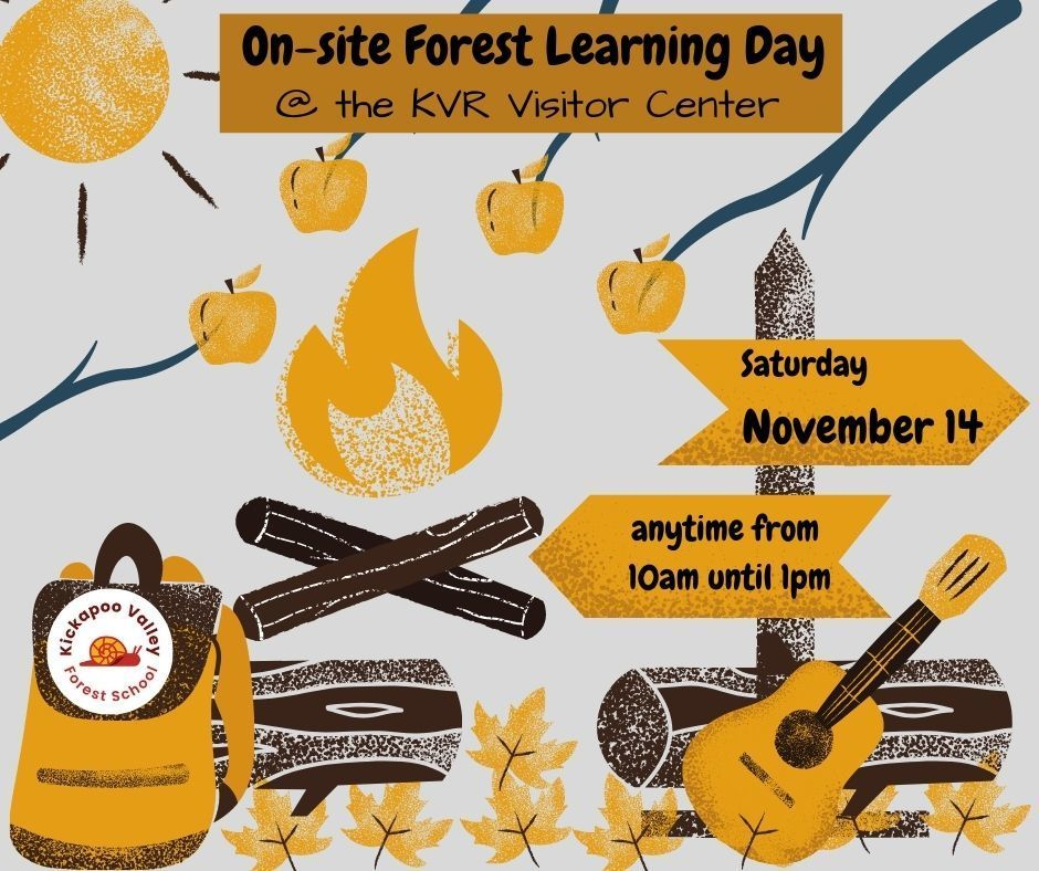 nov 14 onsite learning day