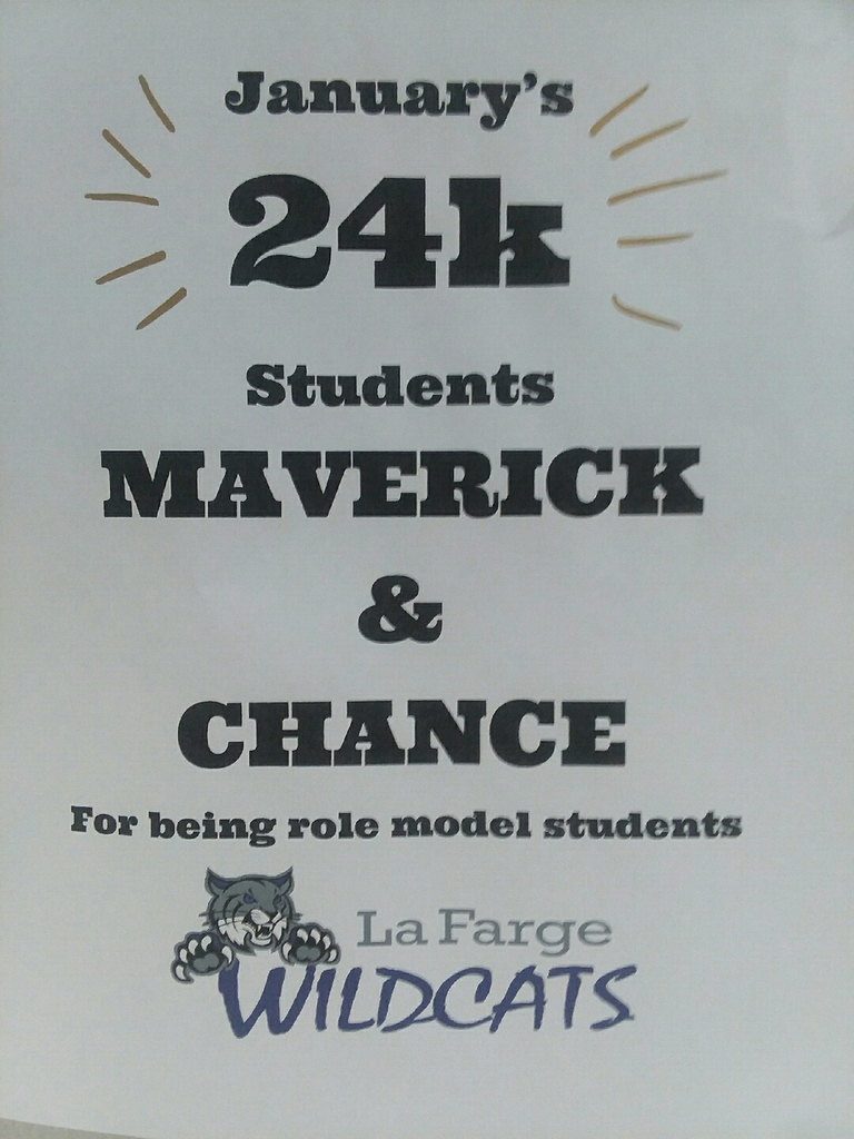 24K students Maverick N and Chance R